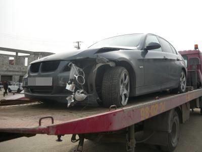 Оставь проблему купим ваше авто в аварийном состоянии.Эвакуатор